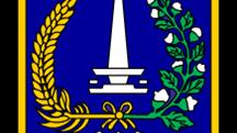 Logo Kabupaten Dan Kota Di Provinsi Dki Jakarta Masharist Com