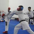 Karate Yonarmed 12 Kostrad Mampu Cetak Karakter Sejak Dini