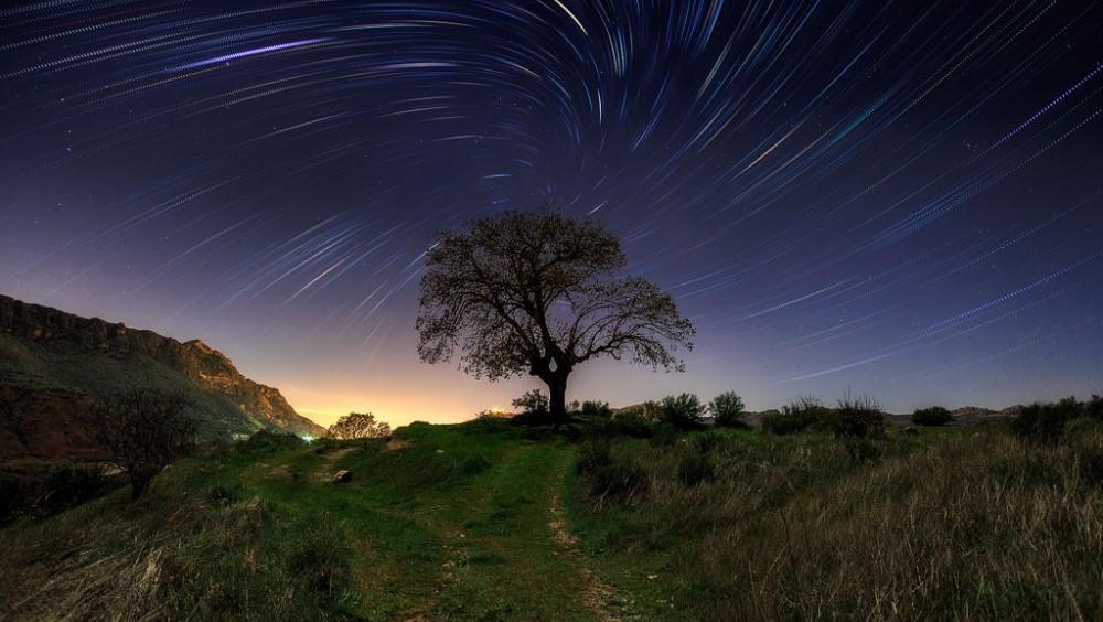 Những điều nên tránh khi làm nhiếp ảnh thiên văn tập sự
