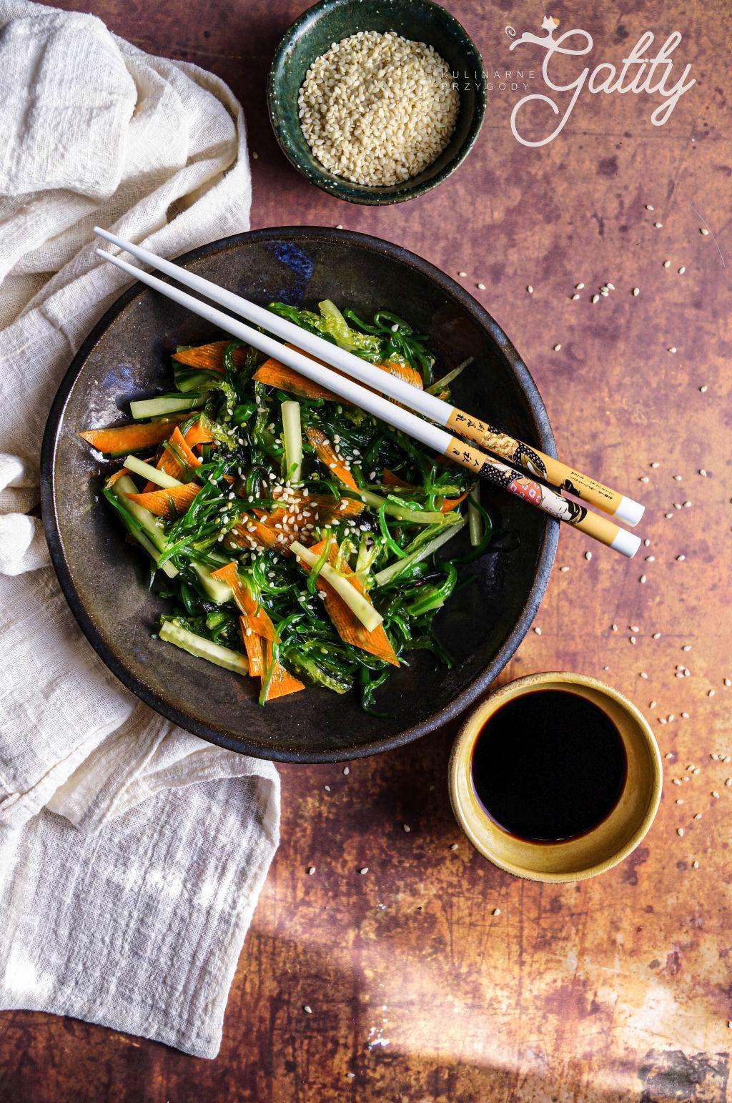 pokrojone-warzywa-w-paski