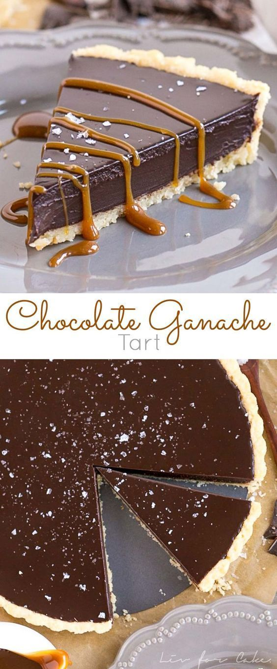 Dark Chocolate Ganache Tart #dessertrecipes #dessertrecipeseasy #dessertrecipeschocolate #dessertrecipesvideos #dessertrecipesforparties #BestDESSERTRecipes #food #foodphotography #foodrecipes #foodpackaging #foodtumblr #FoodLovinFamily #TheFoodTasters #FoodStorageOrganizer #FoodEnvy #FoodandFancies #drinks #drinkphotography #drinkrecipes #drinkpackaging #drinkaesthetic #DrinkCraftBeer #Drinkteaandread #RecipesFood&Drink #DrinkRecipes #recipes #recipeseasy #recipesfordinner #recipeshealthy #recipesfordinnereasy #FamilyRecipe #recipehealthy #RecipesWeLOVE