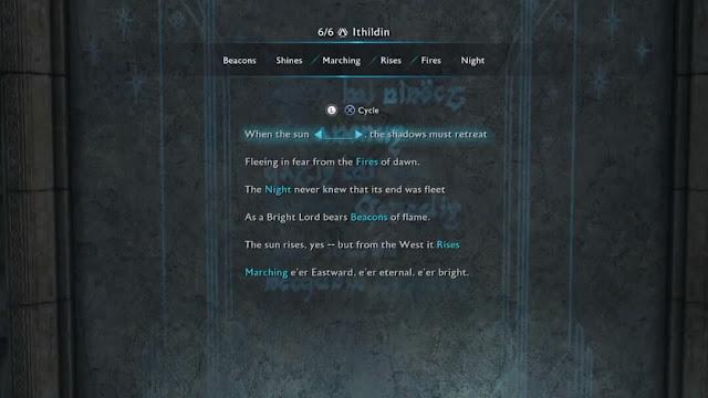 Middle_Earth_Shadow_of_War_ithildin_door_2