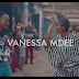 VIDEO | Barnaba Ft Vanessa Mdee - Chausiku | Download/Watch