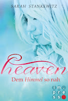http://www.amazon.de/Heaven-Band-Dem-Himmel-nah-ebook/dp/B01CJWYGRO/ref=sr_1_1_twi_kin_1?s=books&ie=UTF8&qid=1460209293&sr=1-1&keywords=heaven+dem+himmel+so+nah