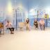 TV's locais apostam em especiais em homenagem a Teresina, mas Cidade Verde leva a melhor