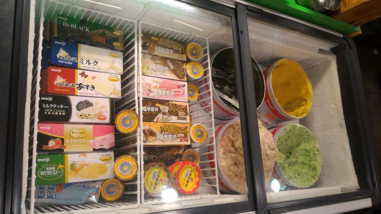 P 20160725 181423 - [食記] 廣香吃到飽日式涮涮鍋,超多種飲料、冰品及甜點!