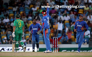 south africa vs afghanistan live t20 cricket score 2016
