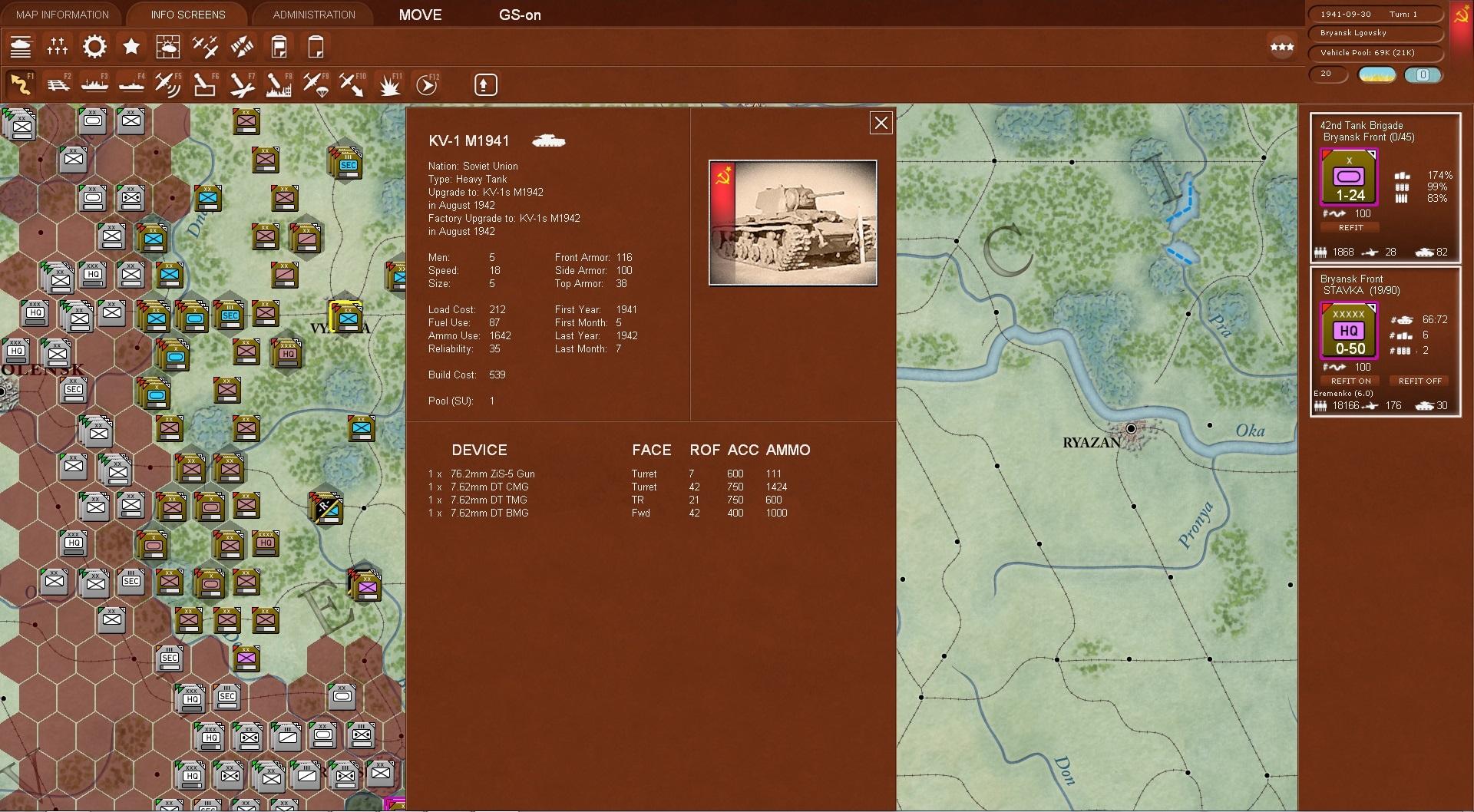 gary-grigsbys-war-in-the-east-pc-screenshot-4