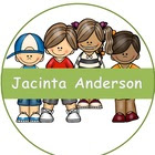 https://www.teacherspayteachers.com/Store/Jacinta-Anderson