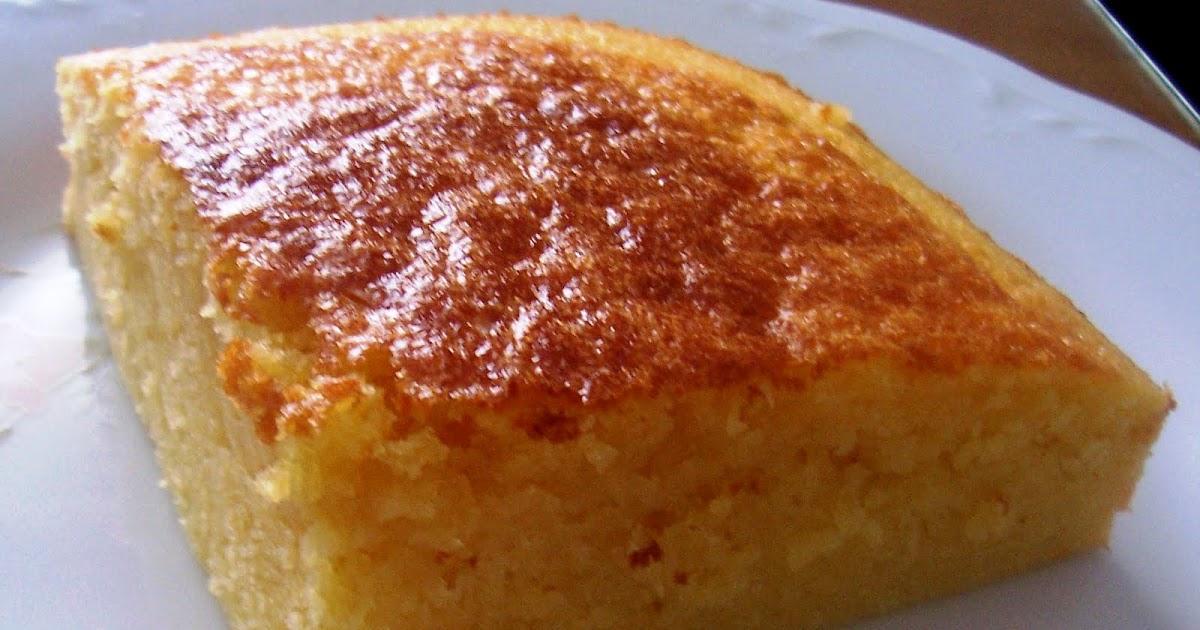 Image Result For Recetas De Cocina A
