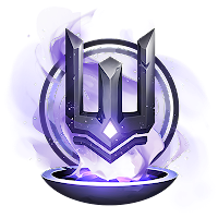 ss_icon_goal_common_3.png