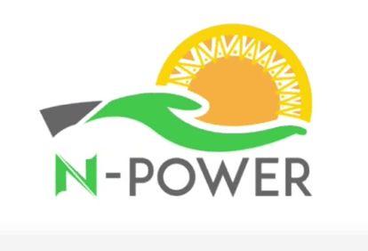 Ministry unveils new enrolment portal for N-Power batch C program