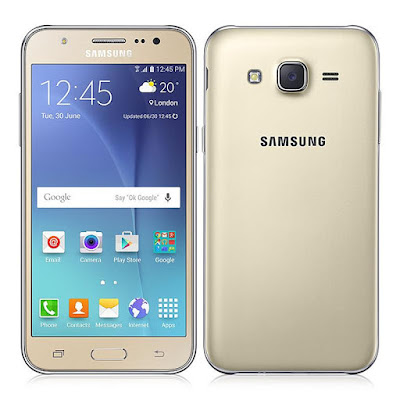 Keunggulan Smartphone J5 dengan Harga Murah di Blanja.com