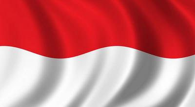 sejarah bendera merah putih lengkap | sejarah bendera merah putih dan artinya | bendera merah putih berkibar | lagu bendera merah putih | arti bendera merah putih | makna bendera merah putih