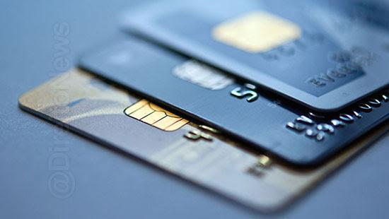 empresas pis ofins taxas cartao credito