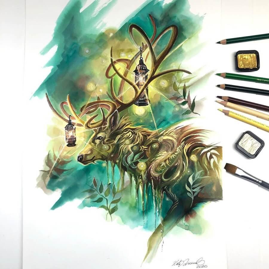07-Lantern-Spirit-Katy-Lipscomb-www-designstack-co