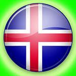 Iceland www.nhandinhbongdaso.net