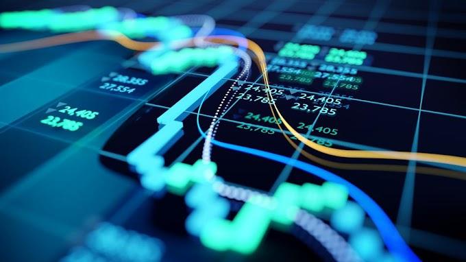 Dow Transports ETF avanza hacia el mejor mes en 9 años
