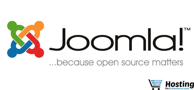 Joomla 3.4.3 hosting
