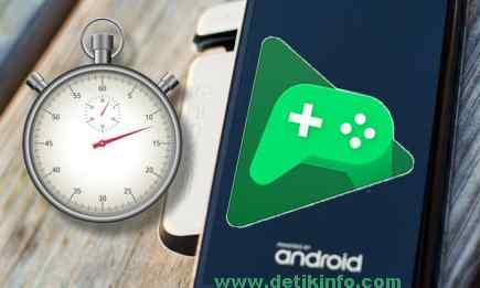 Apa Efek main Game Android sambil Charge HP?