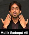 http://www.humaliwalayazadar.com/2018/01/malik-sadaqat-ali-khan-nohay-2017-to.html