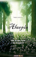 https://www.amazon.de/Alaspis-Die-Suche-nach-Ewigkeit-ebook/dp/B00BSYJLR0/ref=sr_1_9?s=digital-text&ie=UTF8&qid=1489409796&sr=1-9