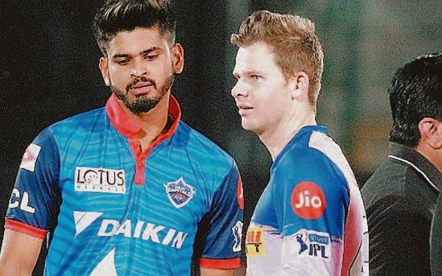 Rajasthan Royals versus Delhi Capital Today Match