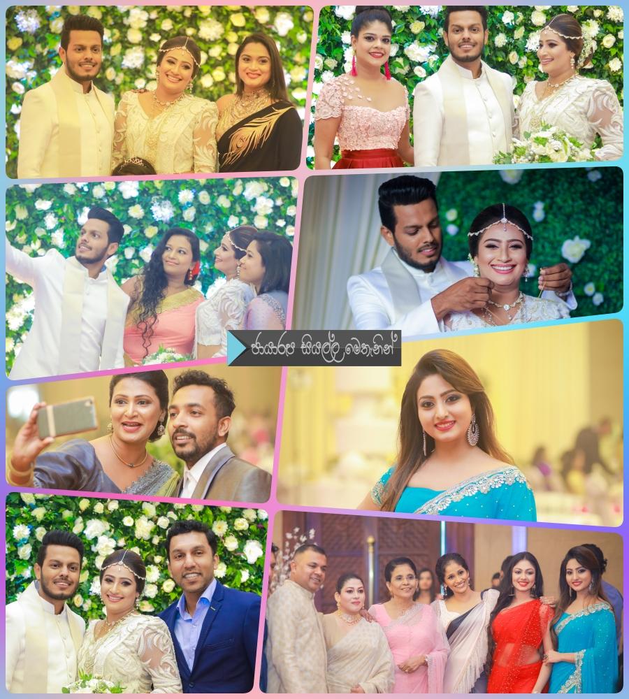 https://gallery.gossiplankanews.com/uncategorized/dreamstar-udesh-and-dilhara-wedding.html