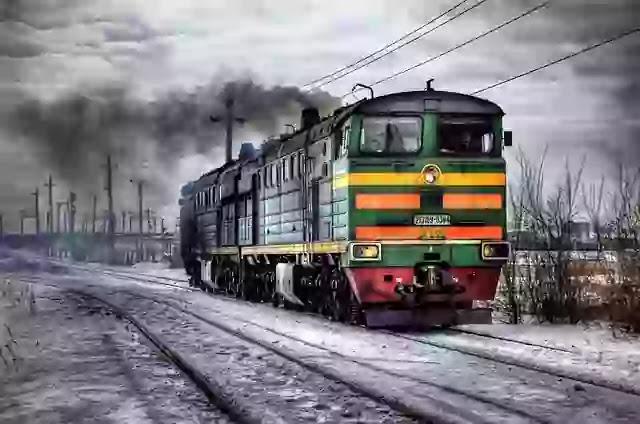NF Railway Jobs 2020-4499 Apprentice vacancies for iti 10th in Assam