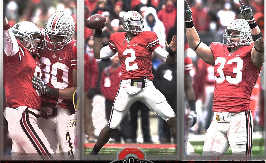Football Wallpapers 23: Wallpaper: Wallpaper Ohio