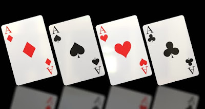 Kode Referral Poker Idn