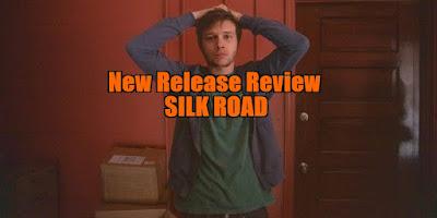 silk road review
