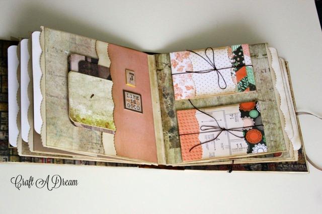 vintage-fotograf-albumu