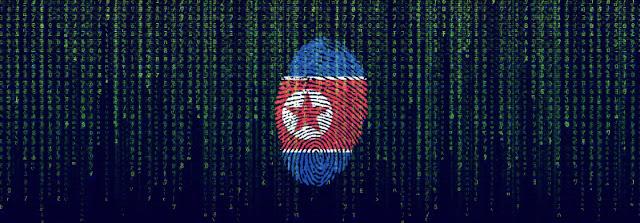 Mỹ tiến hành trừng phạt tin tặc Triều Tiên - người đứng sau mã độc mã hoá tống tiền WannaCry - CyberSec365.org