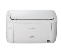 Canon LBP 3100