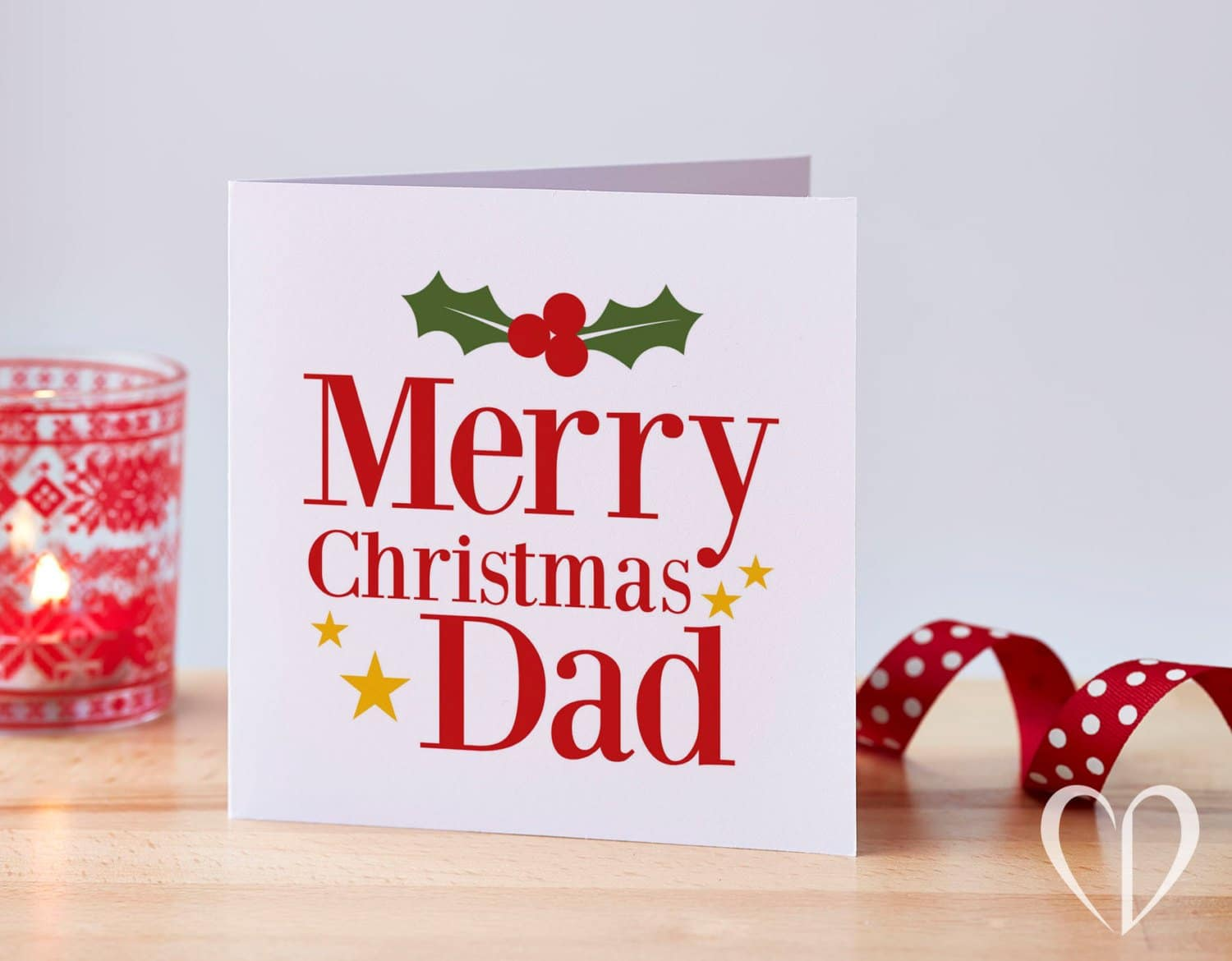 Merry Christmas Quotes Wishes For Dad