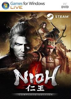 NI-OH PC