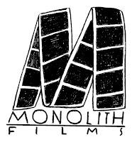https://www.monolith.pl/