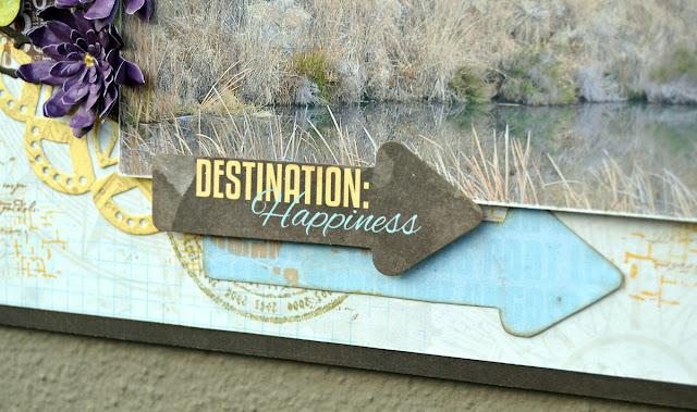 World Traveler_Destination Happiness Layout_Denise_28 May_04