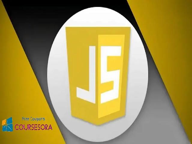 javascript for beginners,learn javascript,javascript tutorial for beginners,learn javascript for beginners,javascript,javascript tutorial,javascript basics,javascript course,javascript beginners,javascript for beginners 2018,javascript course for beginners,javascript basics for beginners,javascript tutorials,javascript crash course,javascript beginner tutorial,learn beginner javascript,beginner javascript,javascript introduction for beginners