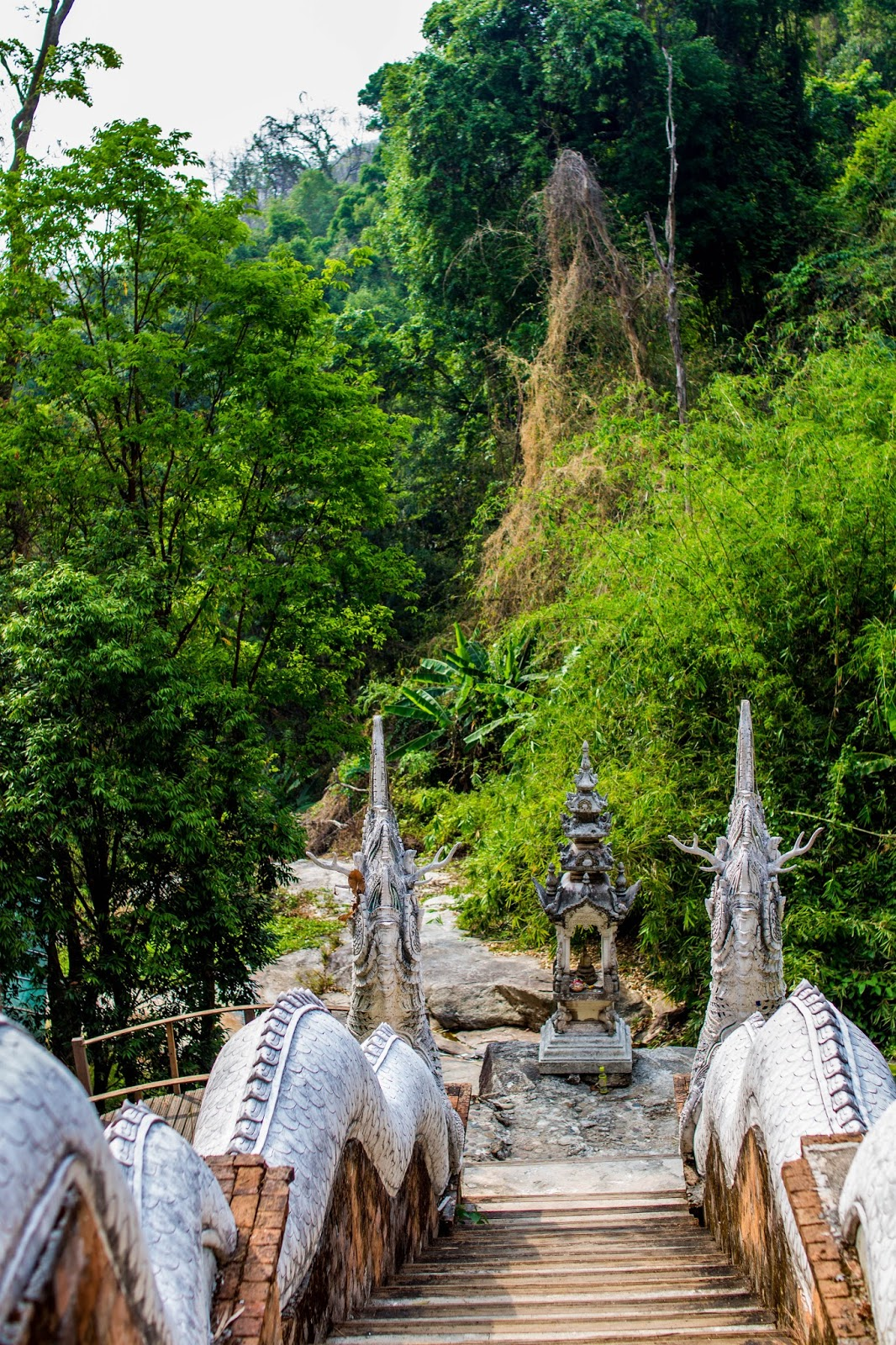 chiang-mai-monks-trail-hike-travel