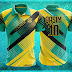 Photoshop Mockup Tutorial_New Cricket Shirt Design in Photoshop by M Qasim Ali