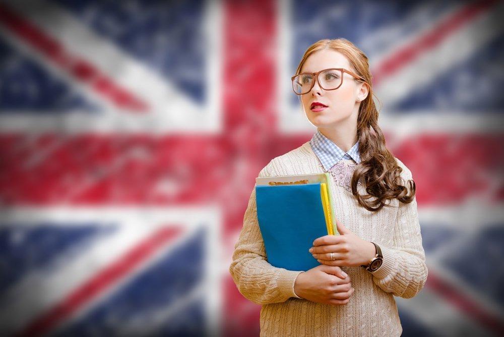 İngilizce Öğrenmeye Hazır Olun