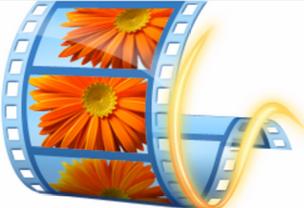 Windows movie maker aplikasi edit video di pc