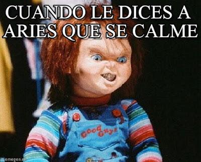 cuando_le_dices_a_aries_que_Se_calme