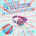 19-12-14 - La Selección De CMochonsuny - Podcast