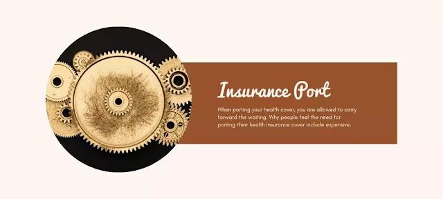 insurance-port-by-health-policy-xyz