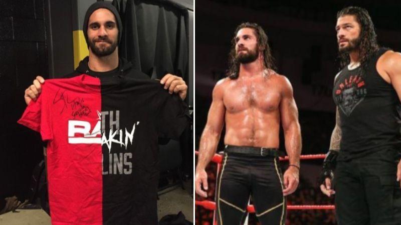 4 Biggest reasons why Seth Rollins' Team RAW will lose