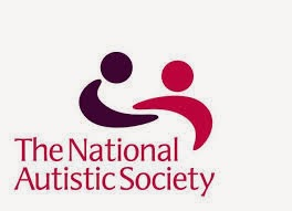 FIND OUT MORE ABOUT AUTISM & ASPERGERS