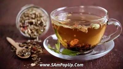 Top 10 Sardi Jukam Ke Gharelu Nuskhe | सर्दी जुकाम दूर करने के घरेलू नुस्खे